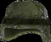 Бойовий шолом рейнджерів