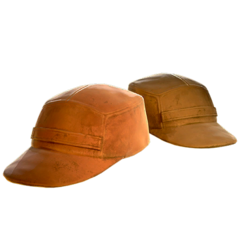 Atx apparel headwear huntersafetyvest l