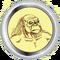 Badge-2648-4