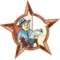 Badge-2679-0