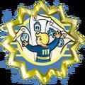 Badge-6822-6.png
