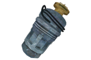 CryoGrenadeOriginal