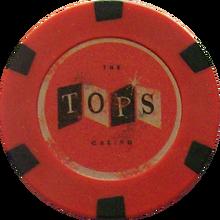 FNV-CE-PokerChip-Tops
