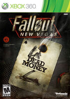 FNV-DLC1-DeadMoney-XB360