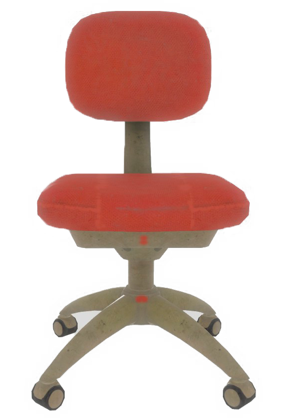 office chair wiki. FO4VW Clean Office Chair.png Chair Wiki A