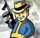 Fallout-new-vegas-69514 140x133