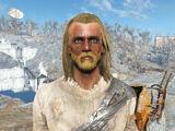 Junkyard (Fallout 4)