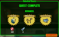 FoS Uninvited Guests rewards2.png