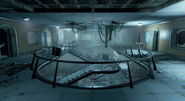 MedTekResearch-LowerCells-Fallout4