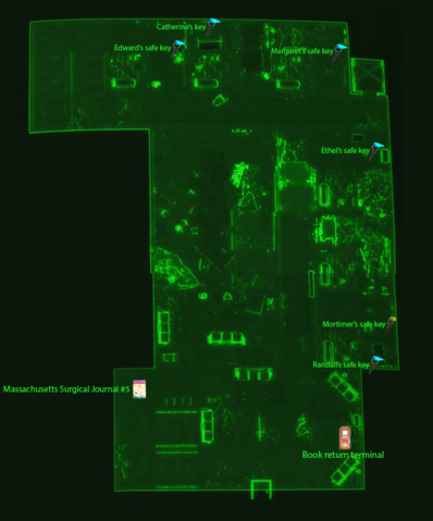 File:SC Convalescent Home local map.png