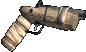 Tactics zip gun