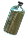 Acid concentrate.png