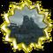 Badge-1655-6