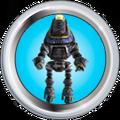 Badge-2463-3.png