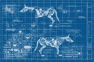 Cyberdog poster 02
