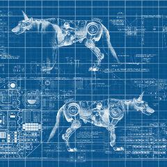 Схема кіберпса