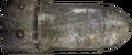 FNV 25mm Grenade
