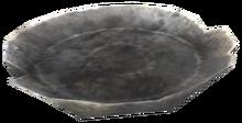 FNV FoodPlate01