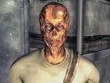 Carl (Fallout 3)