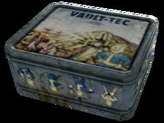 FO3 lunchbox