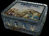 Lunchbox (Fallout 3)