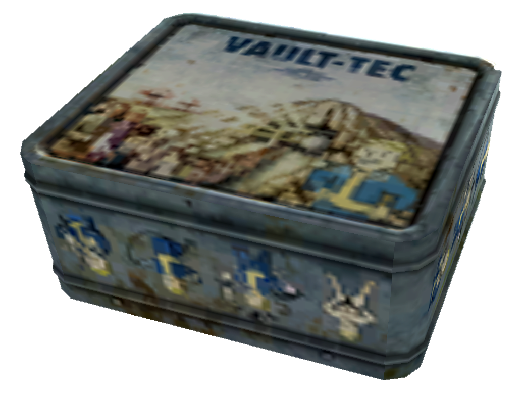 latest?cb=20150403151924 fallout new vegas miscellaneous items fallout wiki fandom fallout new vegas mixed signals fuse box at bakdesigns.co