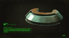 FO4VW Overseer's desk Loading Screen