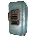 FO4 House Ruin Refrigerator Blue.png