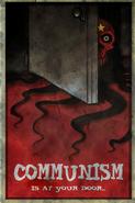FO4 Poster Communism 1