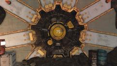 FO76WL V79 NEW DOOR