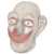 Faschnacht Man Mask