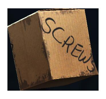 File:Fo4 screws.png