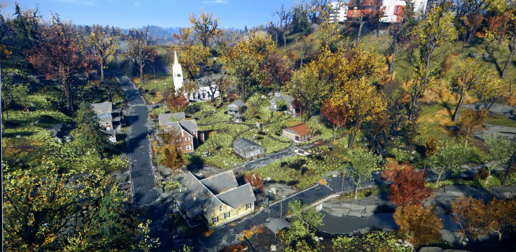 Helvetia Fallout Wiki Fandom Powered By Wikia