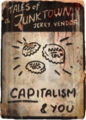 Jerky Vendor - Capitalism and You.png