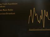 Mojave Music Radio