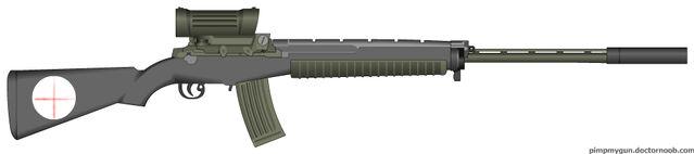 File:Ranger Rifle.jpg