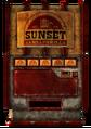 SunsetSarsaparilla vending machine.png