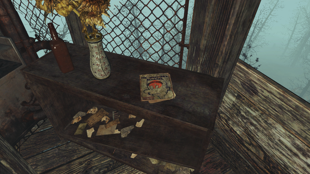 File:The Islander's Almanac in Brooke's Head Lighthouse.png