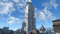 TrinityTower-Fallout4