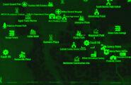 Vault88-Map
