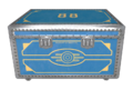 Vault 88 steamer trunk clean.png