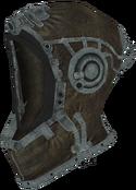 Шлем разведброни