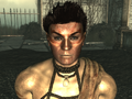 FO3PLTribal13.png