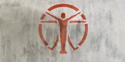 FO4 Institute flag