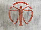 Інститут (організація)