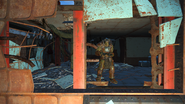 FO4 Ruined Skyscraper2