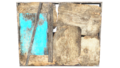 FO4 Shack Wall Plywood.png