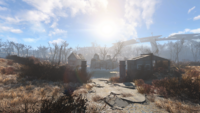 FO4 Westing 1