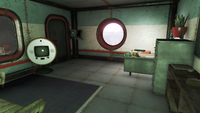 FO4 Wilson Atomatoys Corporate HQ4
