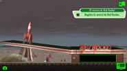 FoS El secreto de Red Rocket etapa A